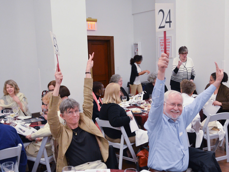 OSNY2014Auction48