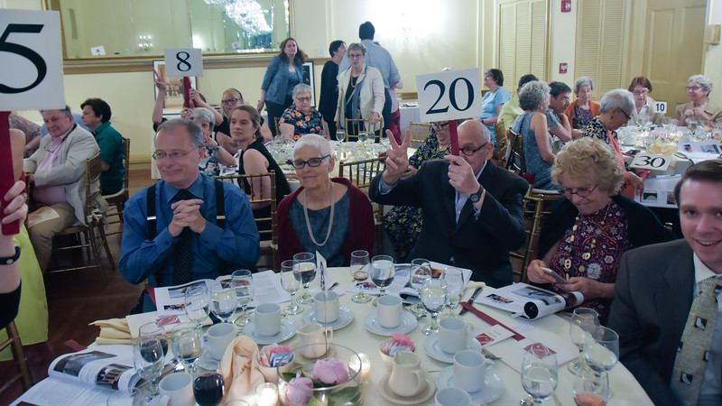 OSNY2017Auction_088