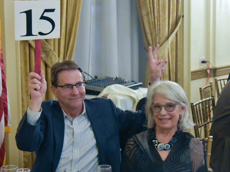 OSNY2017Auction_092
