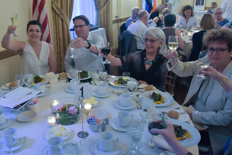 OSNY2017Auction_020