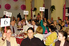 OSNY_2006_Auction_35