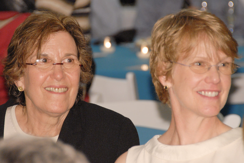 OSNY_Auction2007_pic-121