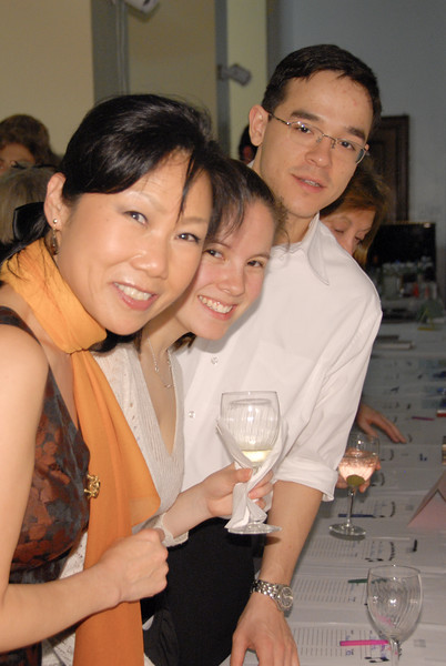 OSNY_Auction2007_pic-023