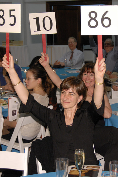 OSNY_Auction2007_pic-123