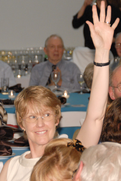 OSNY_Auction2007_pic-077