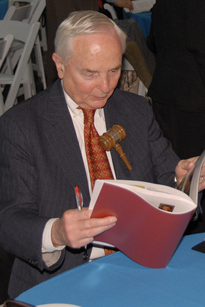 OSNY_Auction2007_pic-005