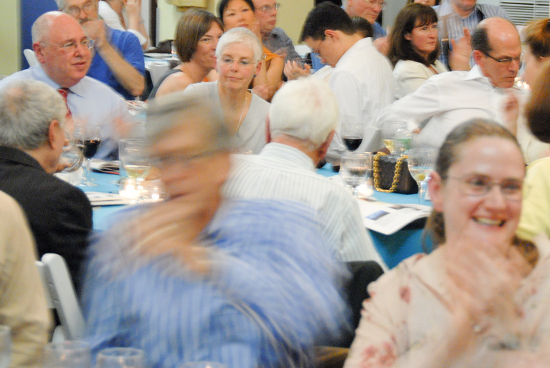 OSNY_Auction2007_pic-055