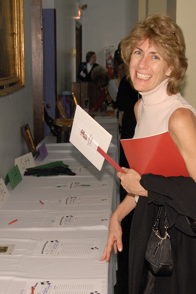 OSNY_Auction2007_pic-018