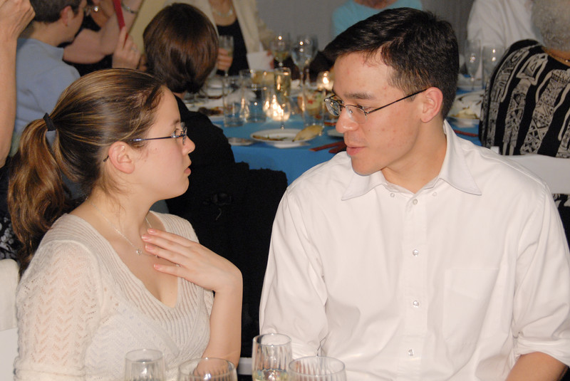 OSNY_Auction2007_pic-111