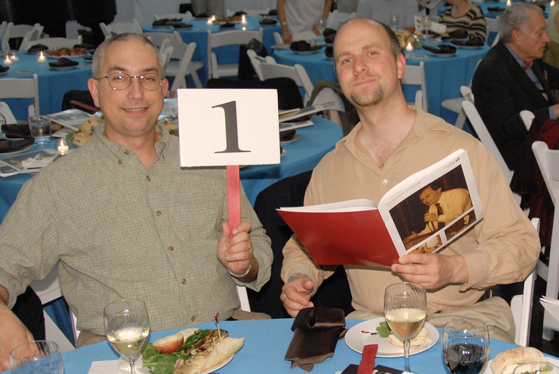 OSNY_Auction2007_pic-016