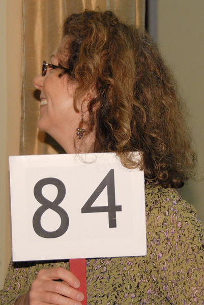OSNY_Auction2007_pic-038