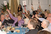 OSNY_Auction2007_pic-060