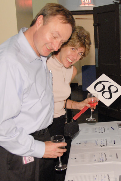 OSNY_Auction2007_pic-043
