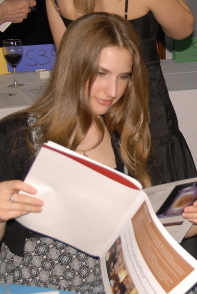 OSNY_Auction2007_pic-084