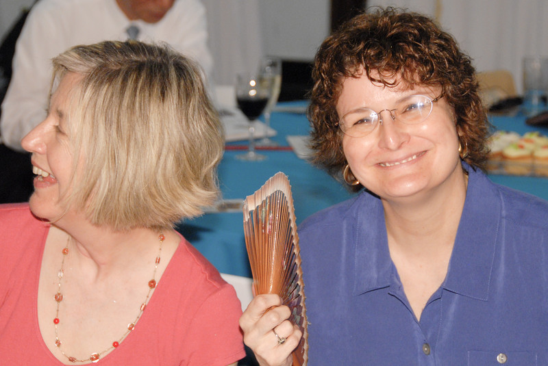 OSNY_Auction2007_pic-118