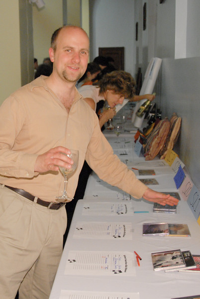 OSNY_Auction2007_pic-022