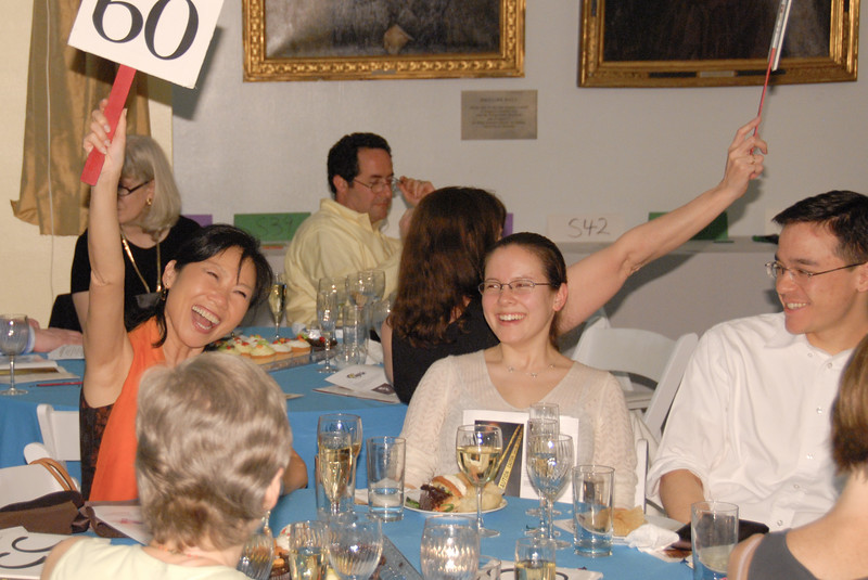 OSNY_Auction2007_pic-126
