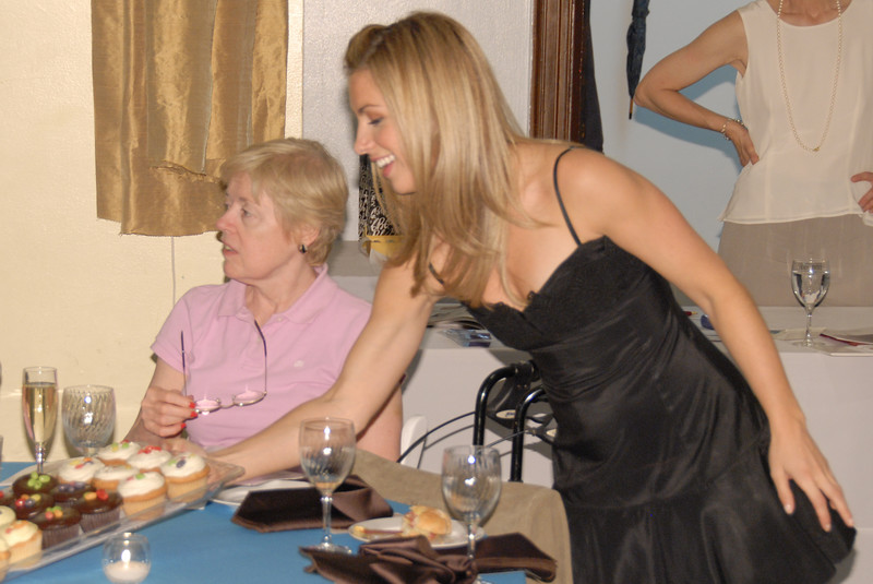 OSNY_Auction2007_pic-106