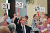 OSNY_2009_Auction_023