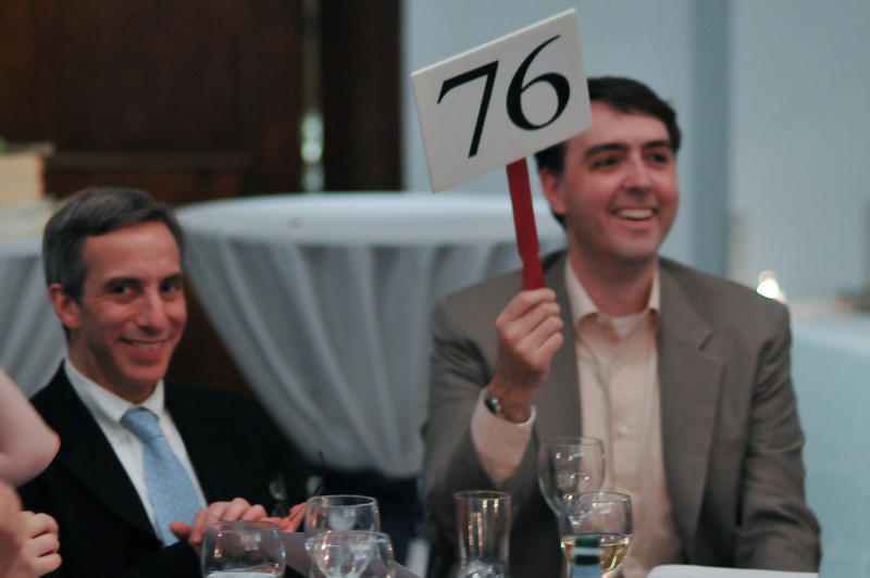 OSNY_2009_Auction_099