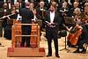 OSNY_2015_Soloists_Matt_Boehler_06