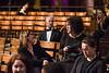 OSNY_Mahler8_Feb2016-0052