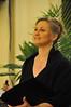 Wendy Baker, soprano
