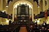 Broadway Presbyterian Church