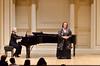 Solocomp2013_Concert359