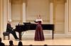 Solocomp2013_Concert109