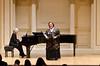 Solocomp2013_Concert327
