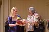 Solocomp2013_Awards451