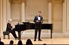 Solocomp2013_Concert259