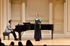 Solocomp2013_Concert213