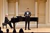 Solocomp2013_Concert252