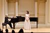 Solocomp2013_Concert303