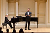 Solocomp2013_Concert253