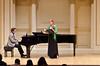 Solocomp2013_Concert231