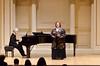 Solocomp2013_Concert334