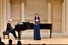 Solocomp2013_Concert142
