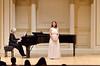 Solocomp2013_Concert301