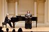 Solocomp2013_Concert338