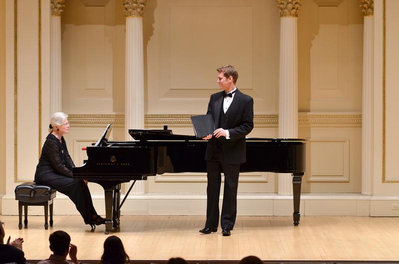 Solocomp2013_Concert177