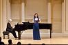 Solocomp2013_Concert150