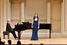 Solocomp2013_Concert125