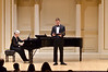 Solocomp2013_Concert255