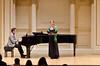 Solocomp2013_Concert225
