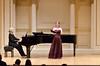 Solocomp2013_Concert111