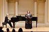 Solocomp2013_Concert332