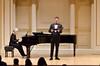 Solocomp2013_Concert267